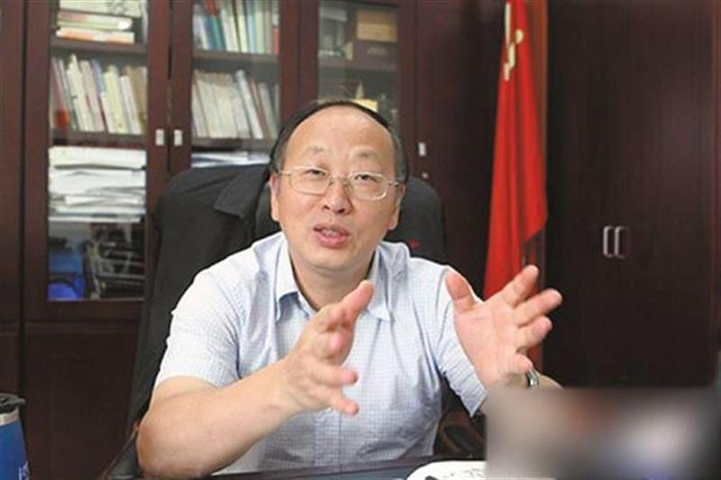 上海经济总量排名第六_上海第六人民医院南院